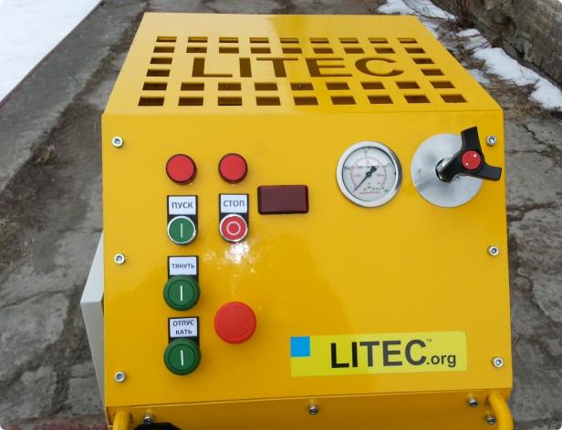 litec-domkrat-60-kn-8