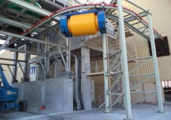 TDM Podacha betona 4