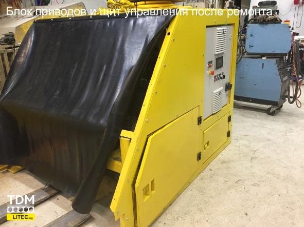 remont-ecstruder-blok-privodov-posle-1