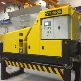 101 TDM-88
