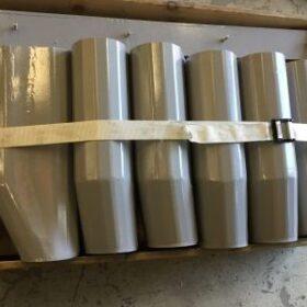 507 Spare parts