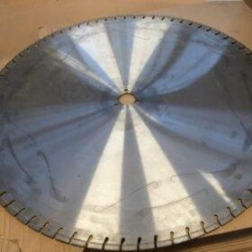 LITEC.org Восстатовление алмазных дисков