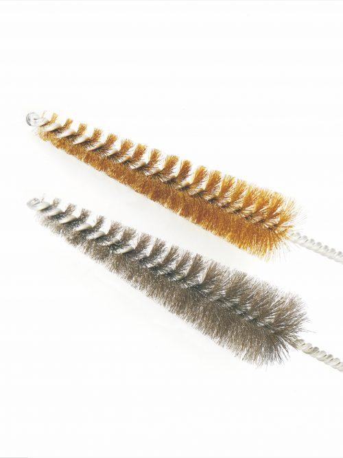 conocal-tube-brush