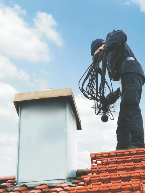 roof-pipe-brush