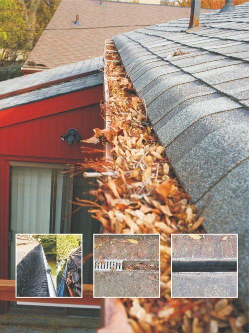 roof-water-line-brush